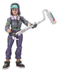 TM Toys figurica Fortnite Teknique