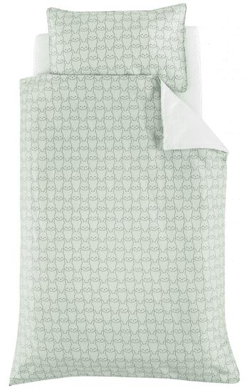 Träumeland obliečky 100x135 + 40x60