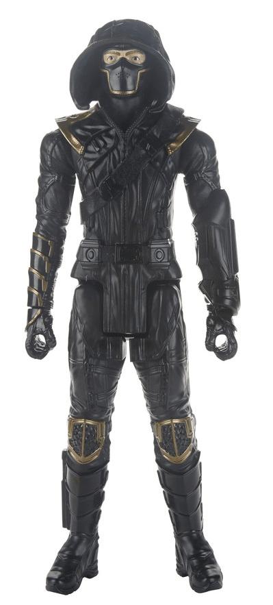Hasbro Marvel Avengers Titan Hero Endgame Ronin 30 cm
