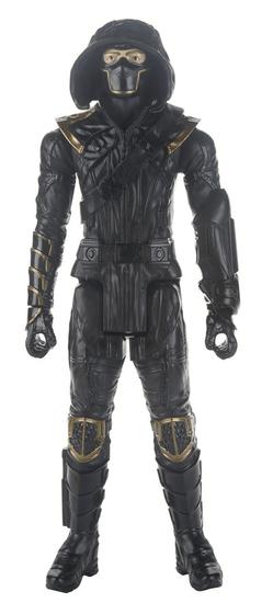 Avengers Titan Hero Endgame Ronin, 30 cm