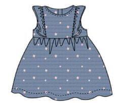 Carodel dekliška obleka