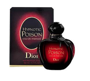 Dior parfumska voda Hypnotic Poison, EDP, 100 ml