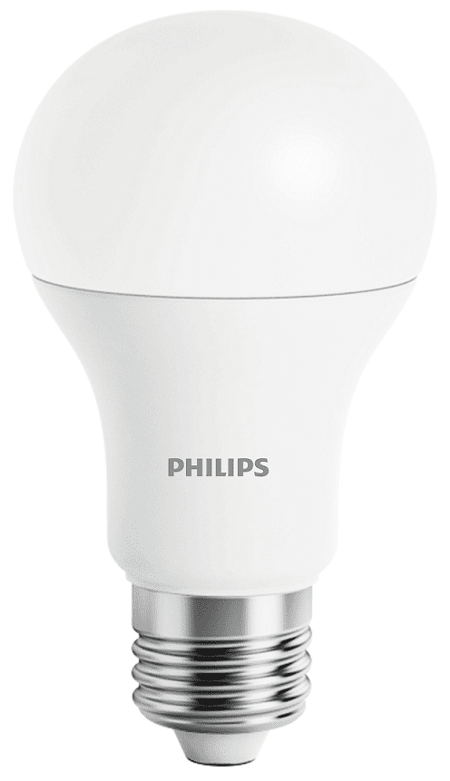Xiaomi by Philips LED Smart Bulb White