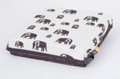 Simply Good poduszka ELEPHANTs