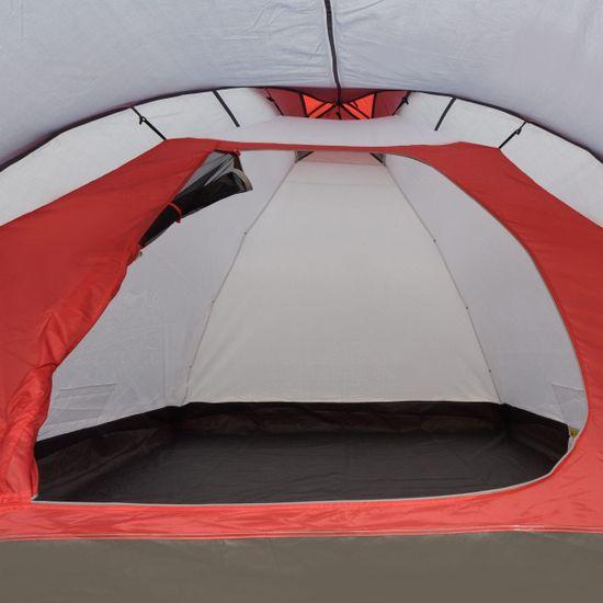 Justcamp šotor Scott 4