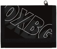 Karton P+P denarnica OXY OXY BLACK LINE white