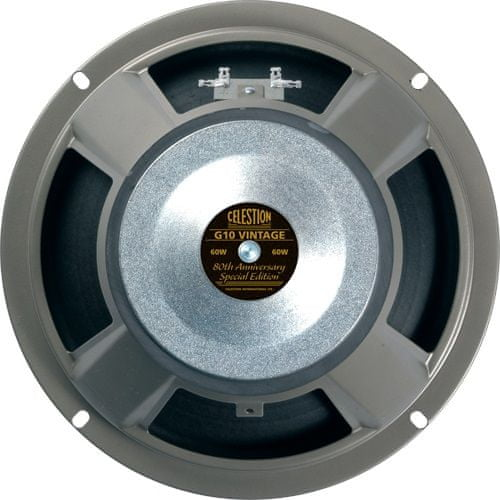Celestion G10 Vintage 16Ohm Reproduktor