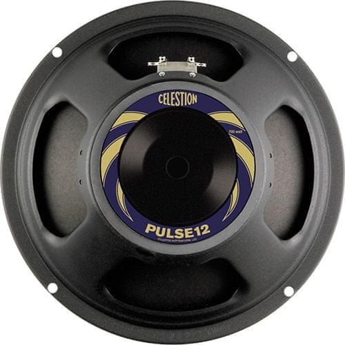 Celestion PULSE12 8 Ohm Reproduktor