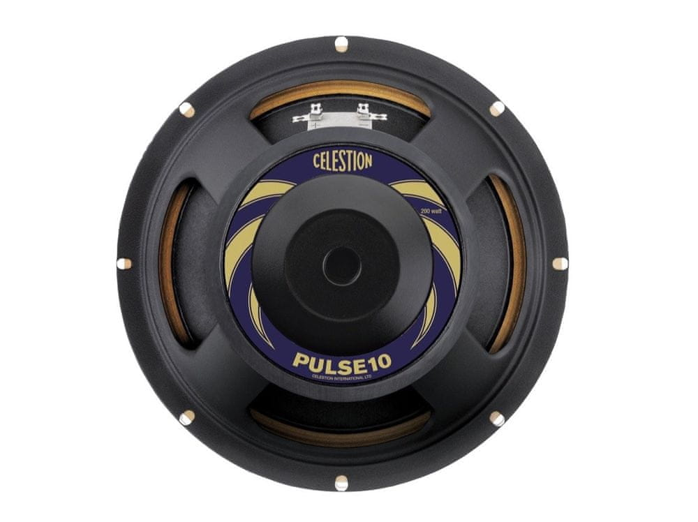 Celestion PULSE10 8 Ohm Reproduktor