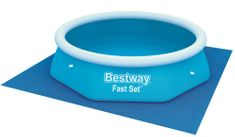 Bestway Podložka pod bazén (58000)