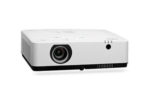 NEC projektor LCD XGA ME402X 4000A
