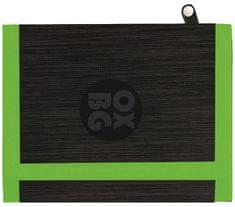Karton P+P Peněženka OXY OXY Campus black