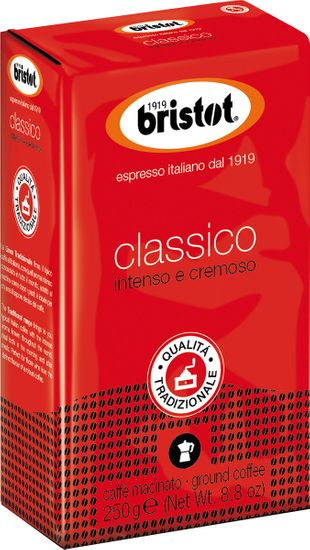 Bristot Classico 250g
