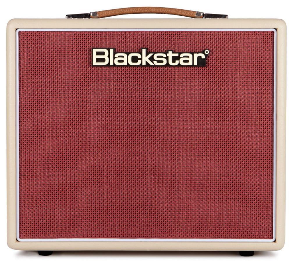 Blackstar Studio 10 6L6 Kytarové lampové kombo