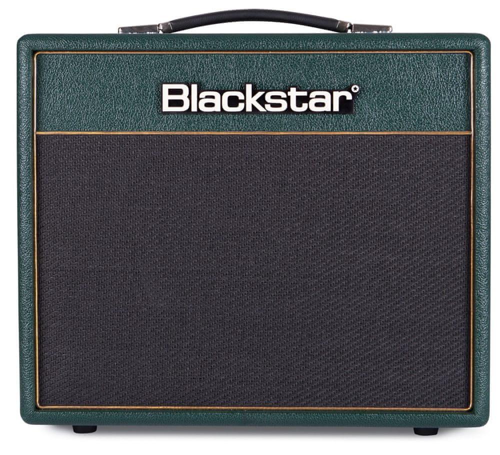 Blackstar Studio 10 KT88 Kytarové lampové kombo