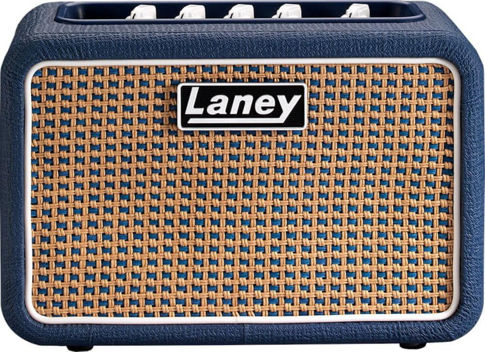 Laney MINI-STB-LION Kytarové tranzistorové kombo