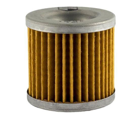 Champion olejový filtr X 324