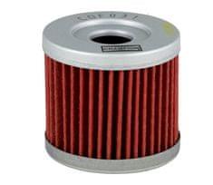 Champion olejový filtr X 327