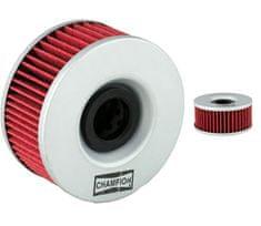 Champion olejový filtr X 306