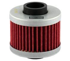 Champion olejový filtr X 325