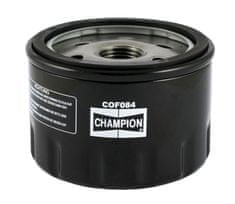 Champion olejový filtr C 316