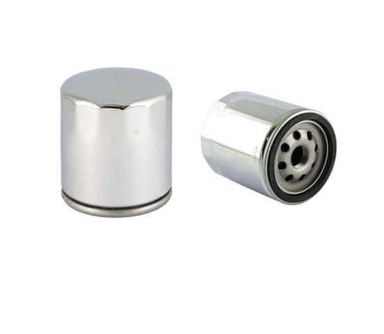 Champion olejový filtr C 306