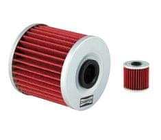Champion olejový filtr X 310