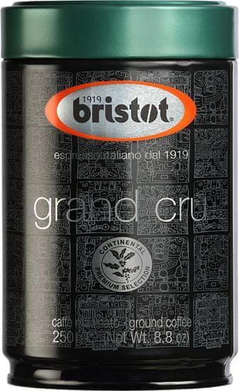 Bristot GrandCru Rainforest 250g