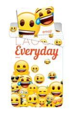Jerry Fabrics Emoji 2 13