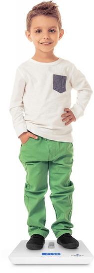 BAYBY waga dziecięca BSB 4050