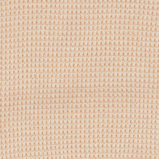 Lodger Swaddler Ciummbelle 70 x 70 cm
