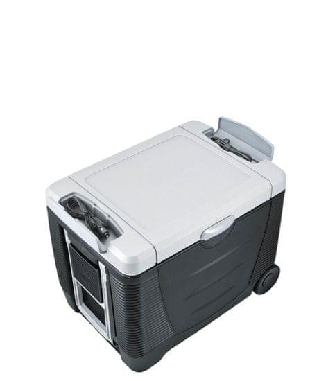 G21 C&W 45 liter, 12/230 V