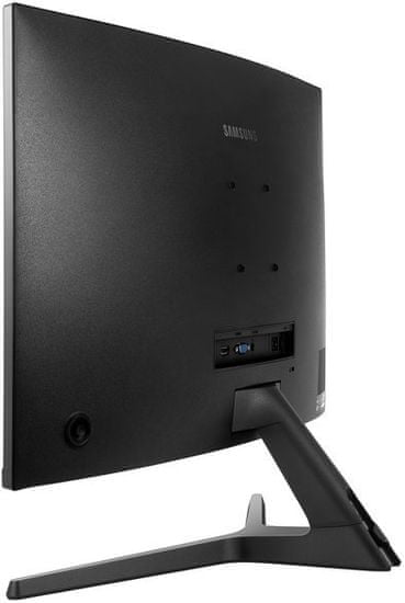 Samsung C27R500 (LC27R500FHRXEN)