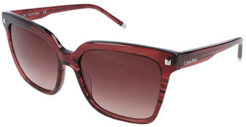 cf8f61a07 Calvin Klein Slnečné okuliare CK4323S 606 | MALL.SK