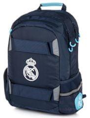 Karton P+P nahrbtnik Real Madrid