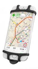 Just One uchwyt na telefon Touch 5.0