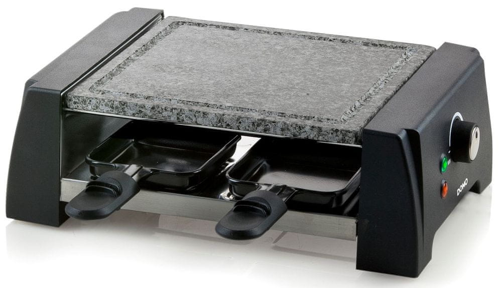 Domo DO9187G Raclette grill