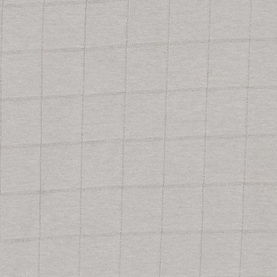 Lodger Swaddler Solid 70 x 70 cm