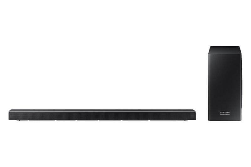 Samsung HW-Q70