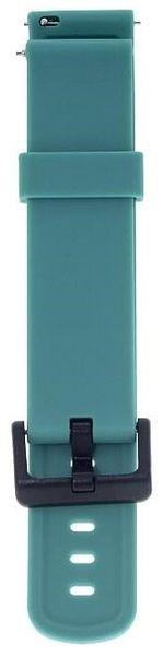 Xiaomi Amazfit Bip náhradní řemínek Green