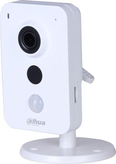 Dahua kamera IPC-K15A (IPC-K15A)