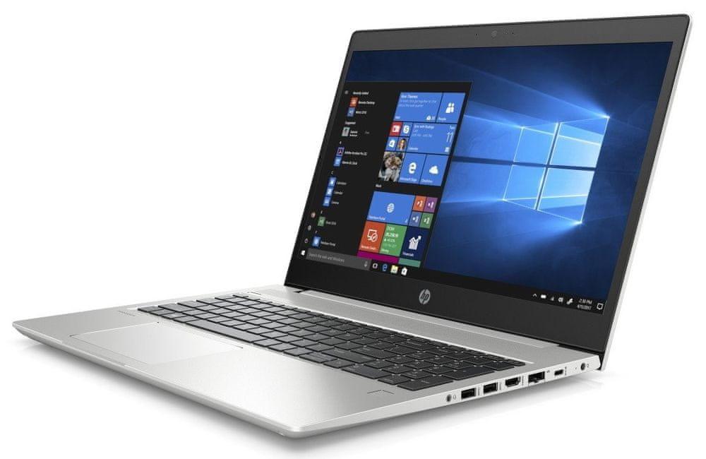 HP ProBook 450 G6 (6HL95EA)