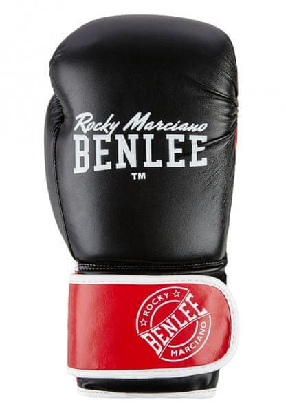 Benlee Dětské Boxerské rukavice BENLEE CARLOS
