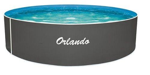 Marimex Orlando 3,66x1,07 10340194 - zánovní