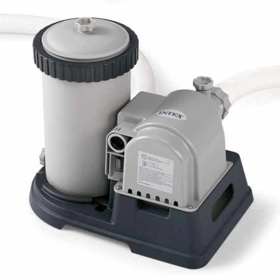 Intex 28634 Kartušová filtrace 9 462 l/h