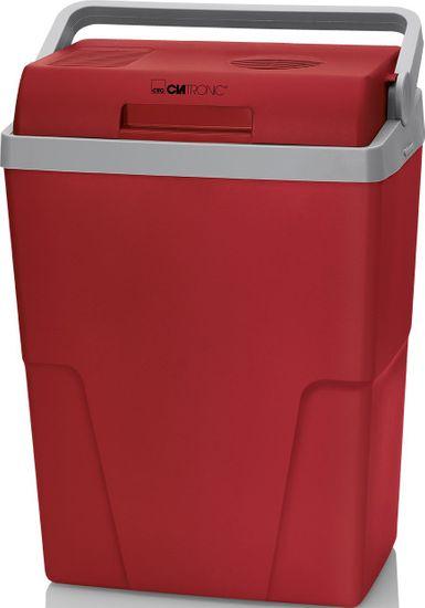 Clatronic KB3713 električna hladilna torba
