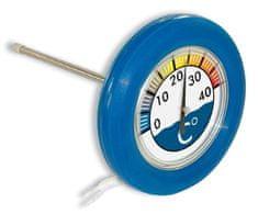 Marimex okrogli lebdeči termometer (10963003)
