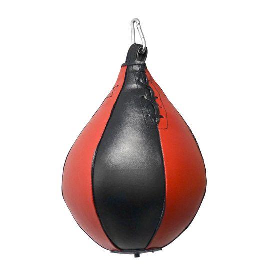 Master boxovací hruška - speed ball
