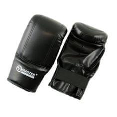 Master boxerské rukavice vrecovky