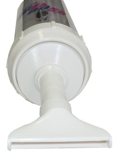 Marimex Spa Vac 10800016 porszívó